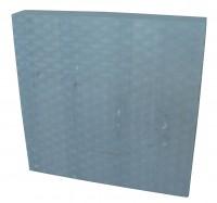 Decken/Boden Aussen-Isolierung