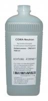COWA-Neutron Neutralisationsflüssigkeit 1 ltr.