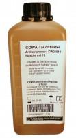 COWA-Tauchhärter