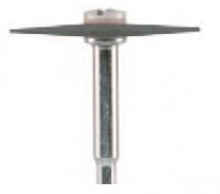 SuperMax L 1,5mm / Ø 22mm