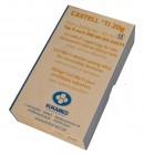 CASTELL® Ti, CoCrMo-Ti-Legierung 50g