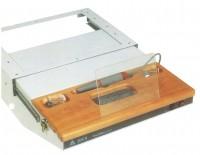 DustMatic 2000