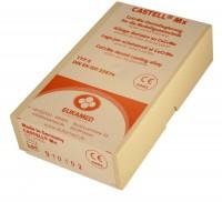 CASTELL® MX