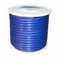 Wachsdraht, blau, medium hart, Ø3,5mm